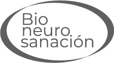 Bioneurosanación